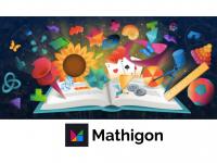 Mathigon Courses