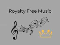 Royalty Free Music | What is it and Where Can I Get It?