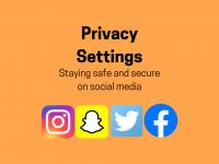 Understanding Privacy on Social Media
