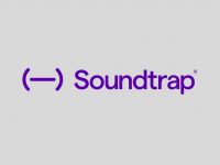 Soundtrap: Podcasting with Students