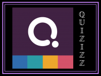Quizizz: Printing Reports