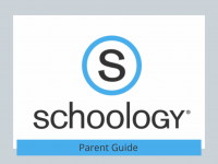 Schoology's Parent Guide