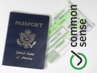 Teaching Digital Citizenship with Digital Passport