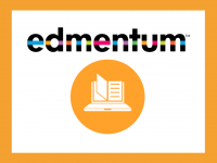 Edmentum Courseware Overview