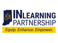 INLearning Partnership: A Collaborative Effort to Bring You the Best Professional Development