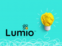 Lumio: Collaborative Opportunities