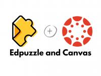 Edpuzzle + Canvas