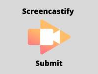 Getting Started with Screencastify Submit