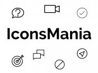 IconsMania