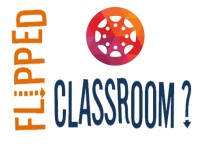 Using Canvas to Flip Your Classroom