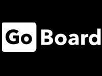 GoBoard